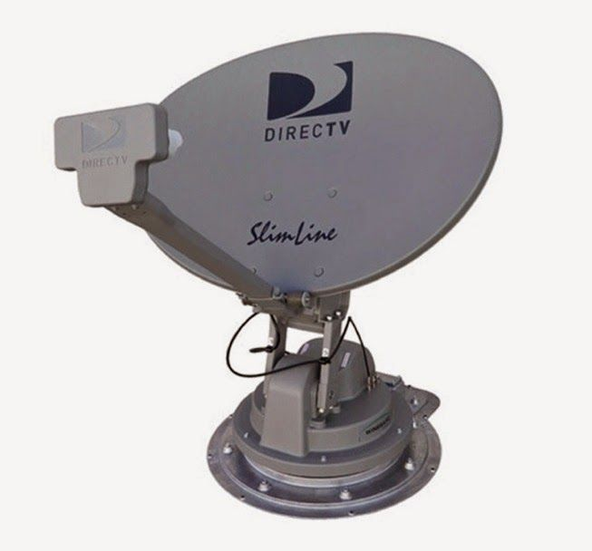 The Winegard Trav Ler Brings You Hd Satellite Tv Content Tv Antenna Satellite Tv Directv