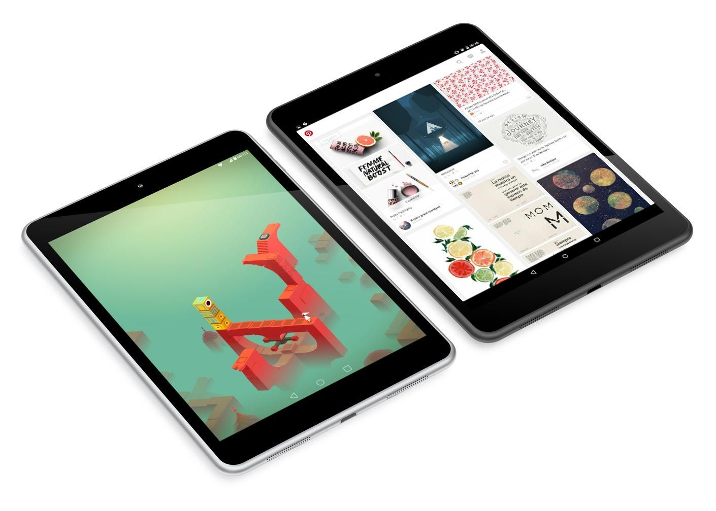 Nokia N1 Ipad mini, Ipad mini 3