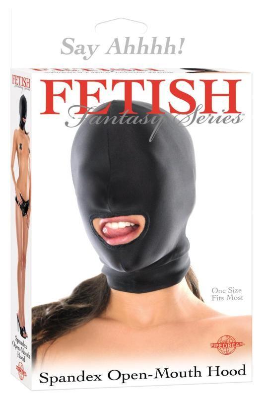 spandex fetish dvds