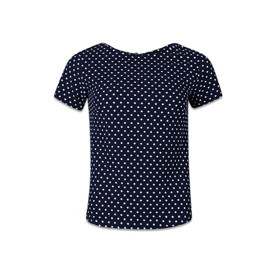La nouvelle collection Flair by ZEBest disponible en magasins. Des pièces rétros et flatteuses qui se combinent facilement à votre garde-robe. Top tendance pour l'automne!