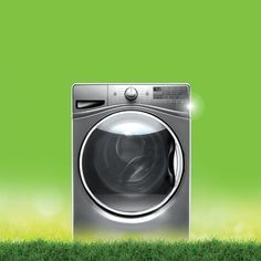 Affresh Cleaners Allow You To Care For Your Family S Appliances By Helping To Remove The Odor Causing Residues And Gr In 2020 Deep Cleaning Buying Appliances Cleaning