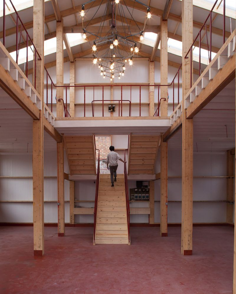 Hangar En Kit Bois hangar à vendre en kit ! | rénovation maison, hangar en