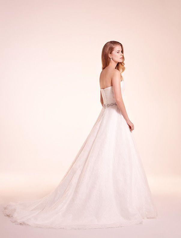 Alita Graham 2012 Collection | Features I Like | Pinterest | Graham ...