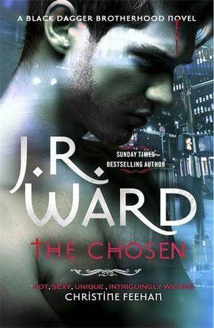 dark lover jr ward audiobook