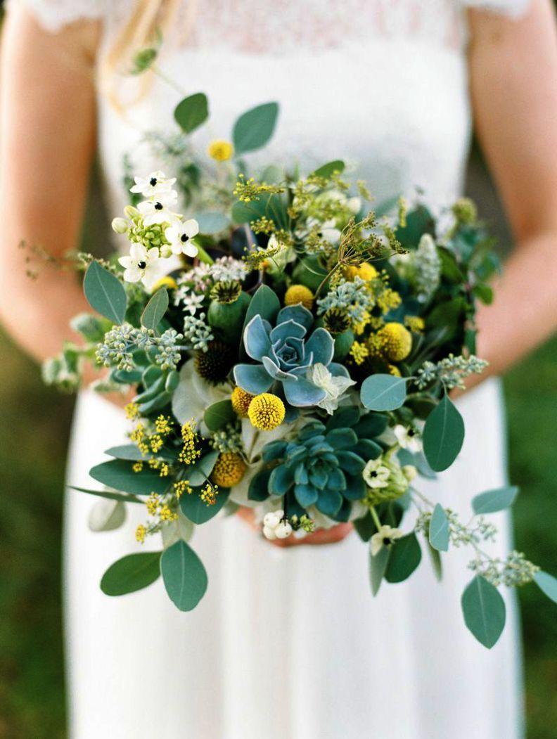 Wedding Flowers Los Angeles, Wedding Venues In California