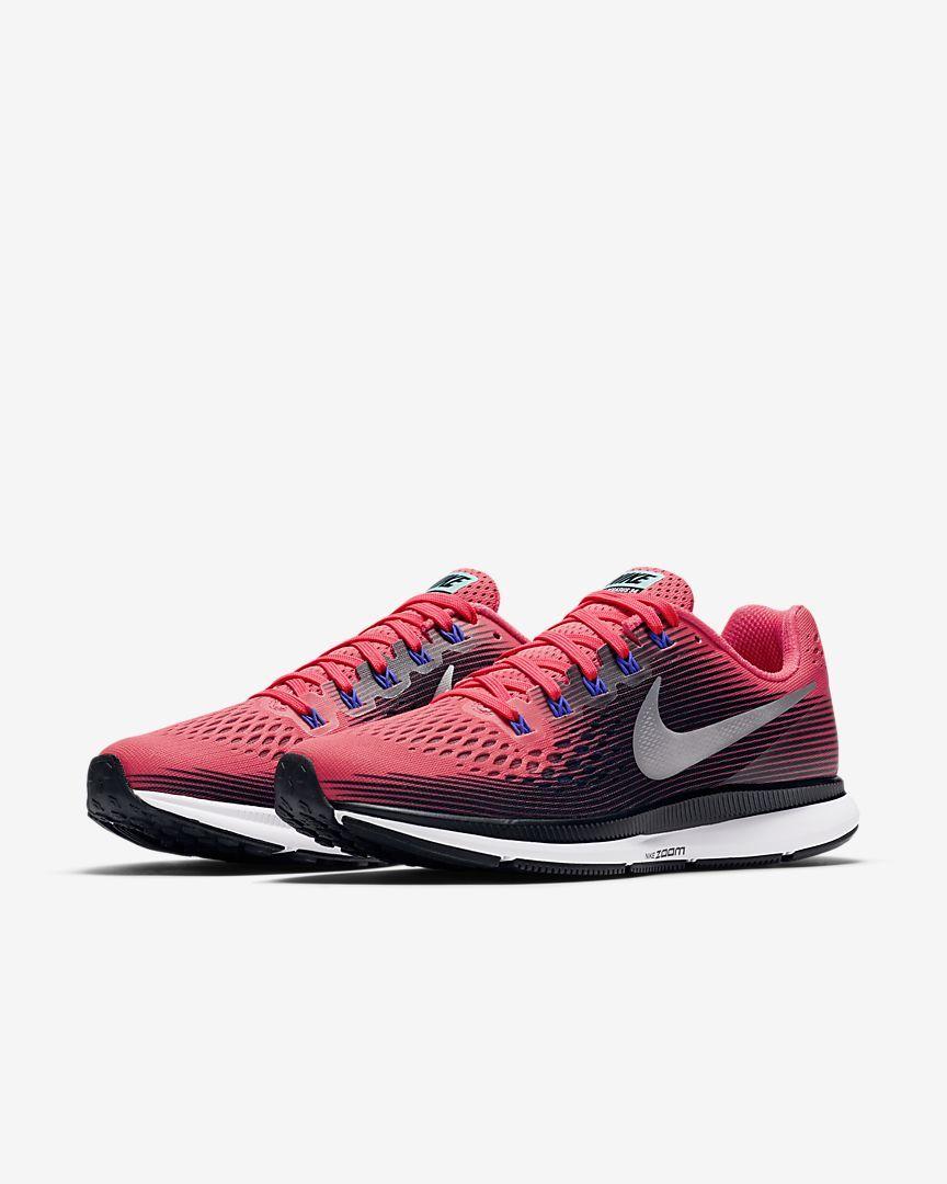4852f382cd0 Nike Air Zoom Pegasus 34 Women s Running Shoe