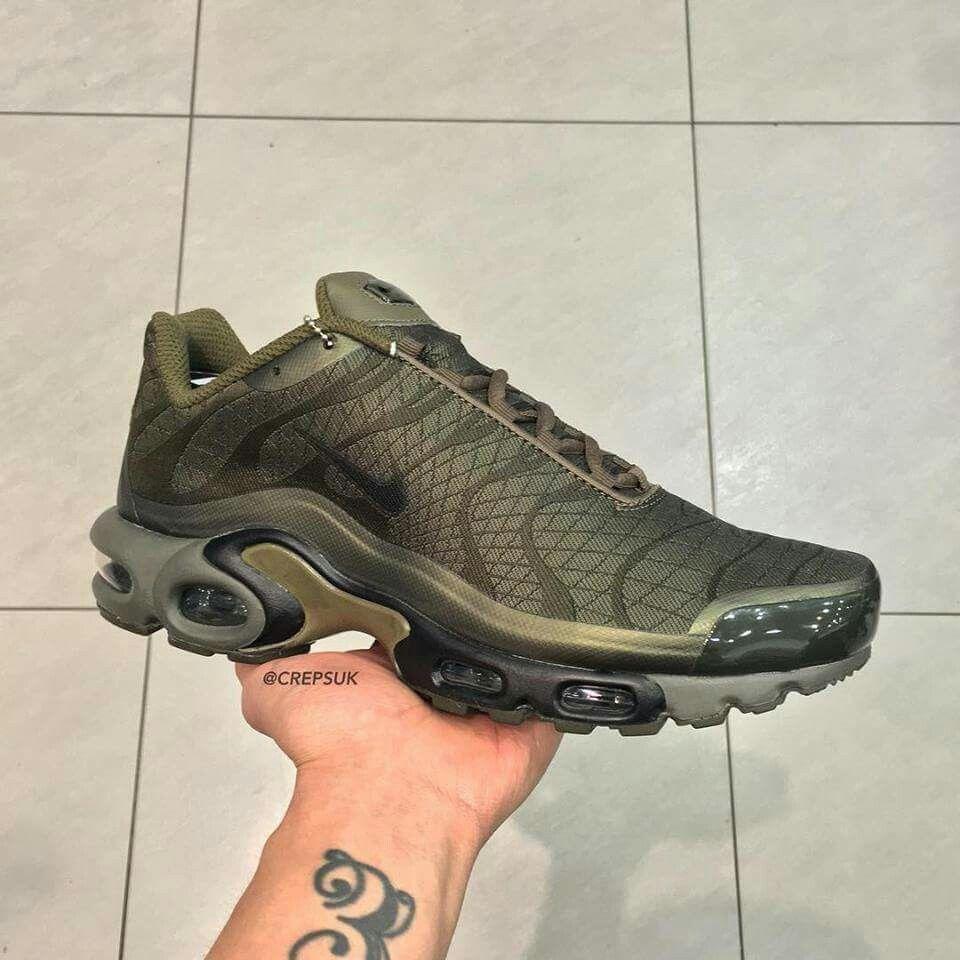 974d586c Pin de Chaz Williams en Kicks. | Pinterest | Tenis, Calzado y Zapatillas