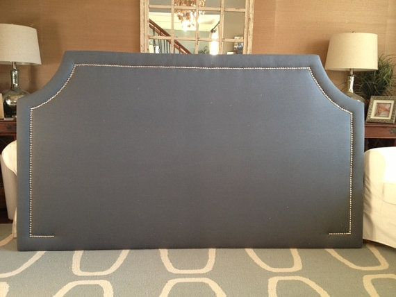 Corner Headboards king curved corner upholstered headboardthreestrandsdesigns
