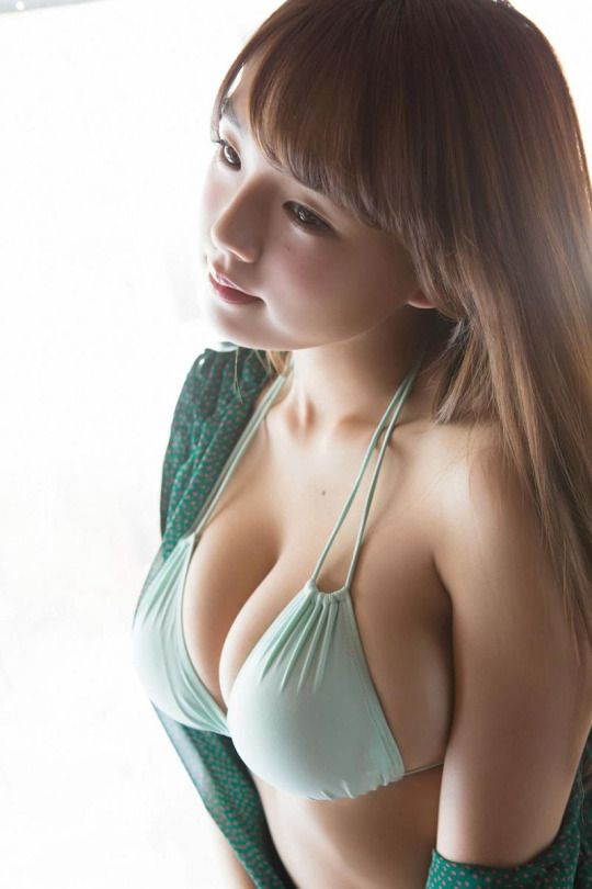 clips Gorgeous asian