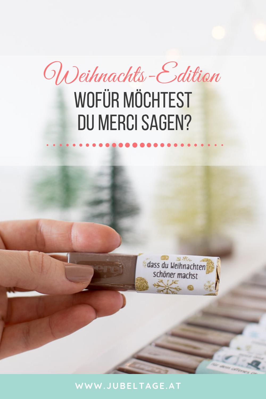 Merci Druckvorlage Weihnachten Danke Sagen Zum Fest Der Liebe Jubeltage Druckvorlagen Fur Weihnachten Weihnachtsvorlagen Druckvorlagen