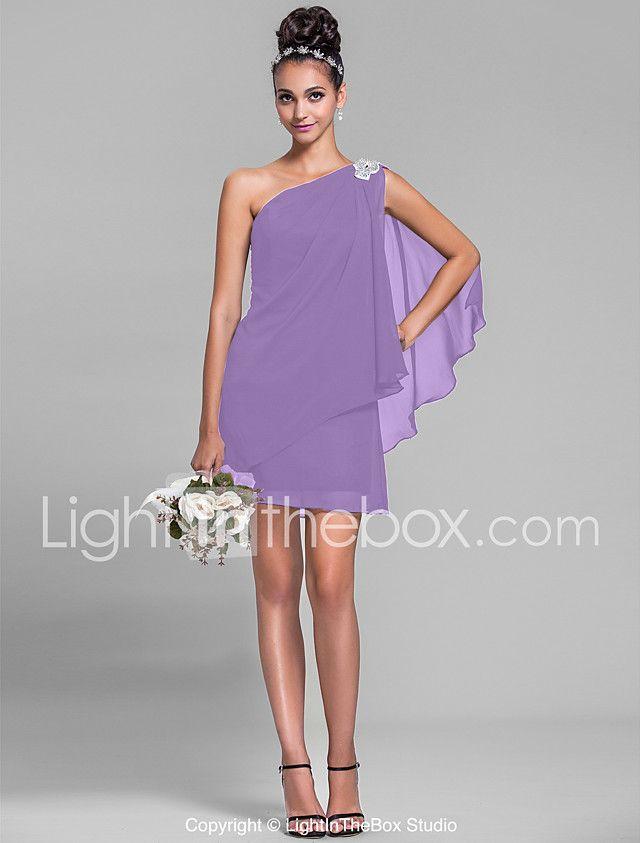 Increíble Vestidos De Boda Del Tamaño Petite Ideas Ornamento ...