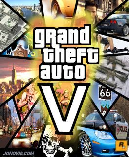 grand theft auto v game download free