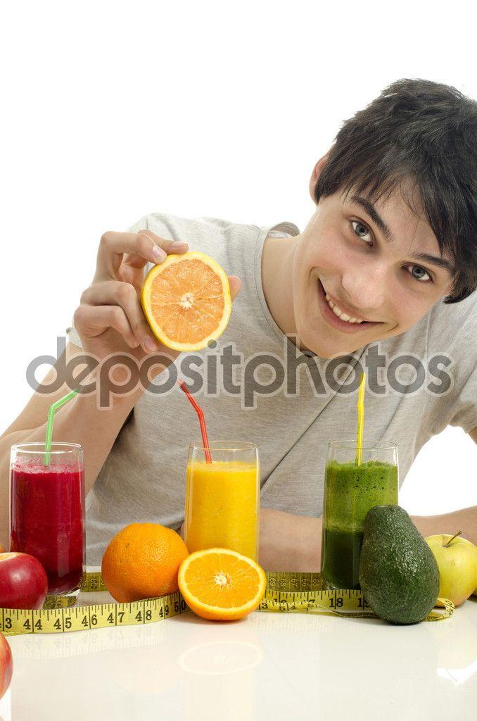preparing juices - Cerca con Google
