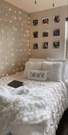 Curtain LED Lights