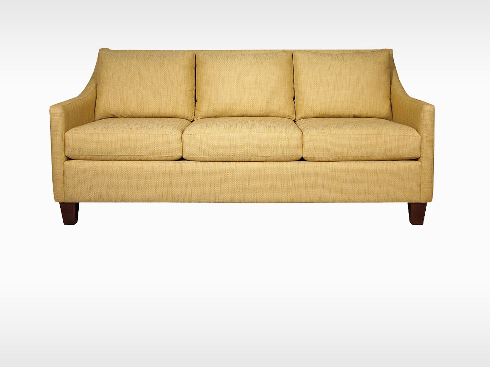 Brentwood Classics 'Clemence' sofa - $1800