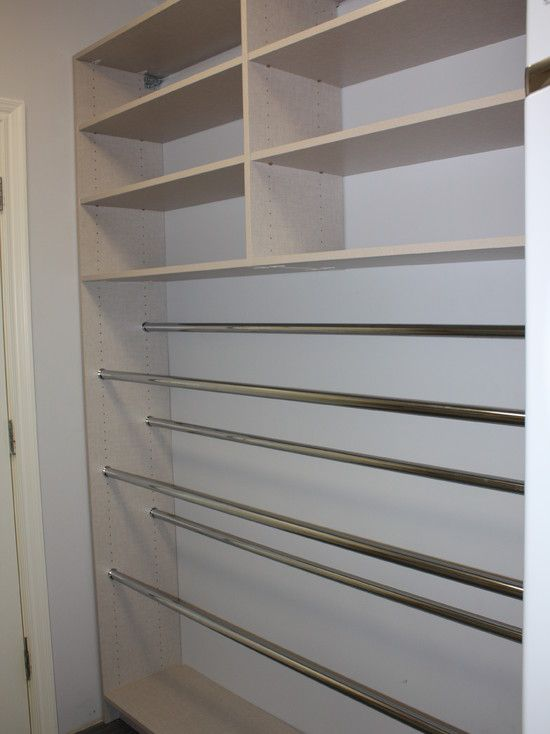 Laundry Room Drying Rack Ideas Mega Drying Rack Wow Laundry Room