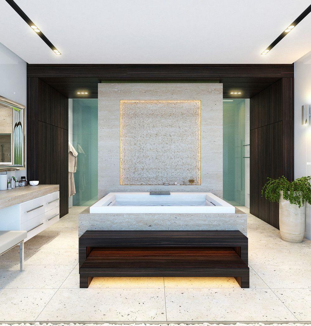 Master bedroom ensuite ideas  Worldmostluxuriousbathrooms World most luxurious bathrooms