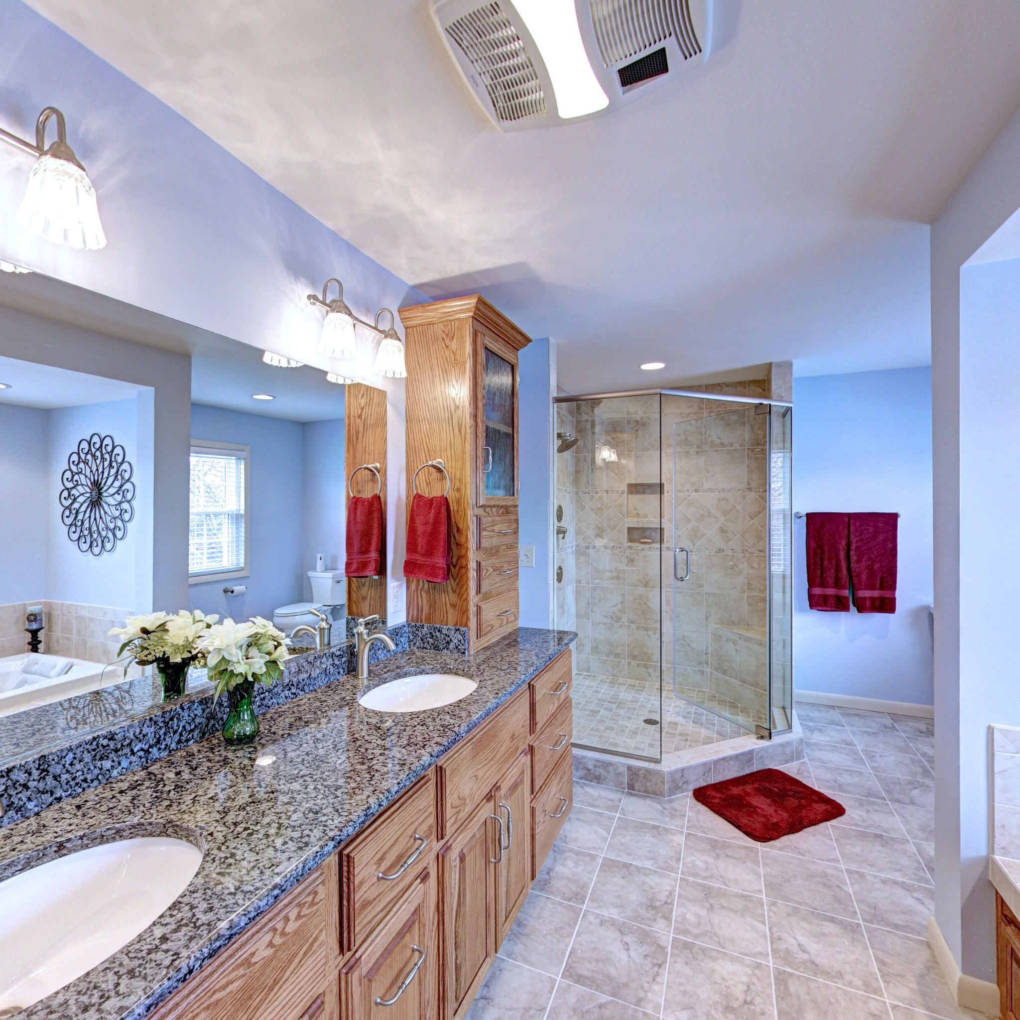 Kitchen And Bathroom Remodeling Contractors: #remodel #remodeling #builders #construction
