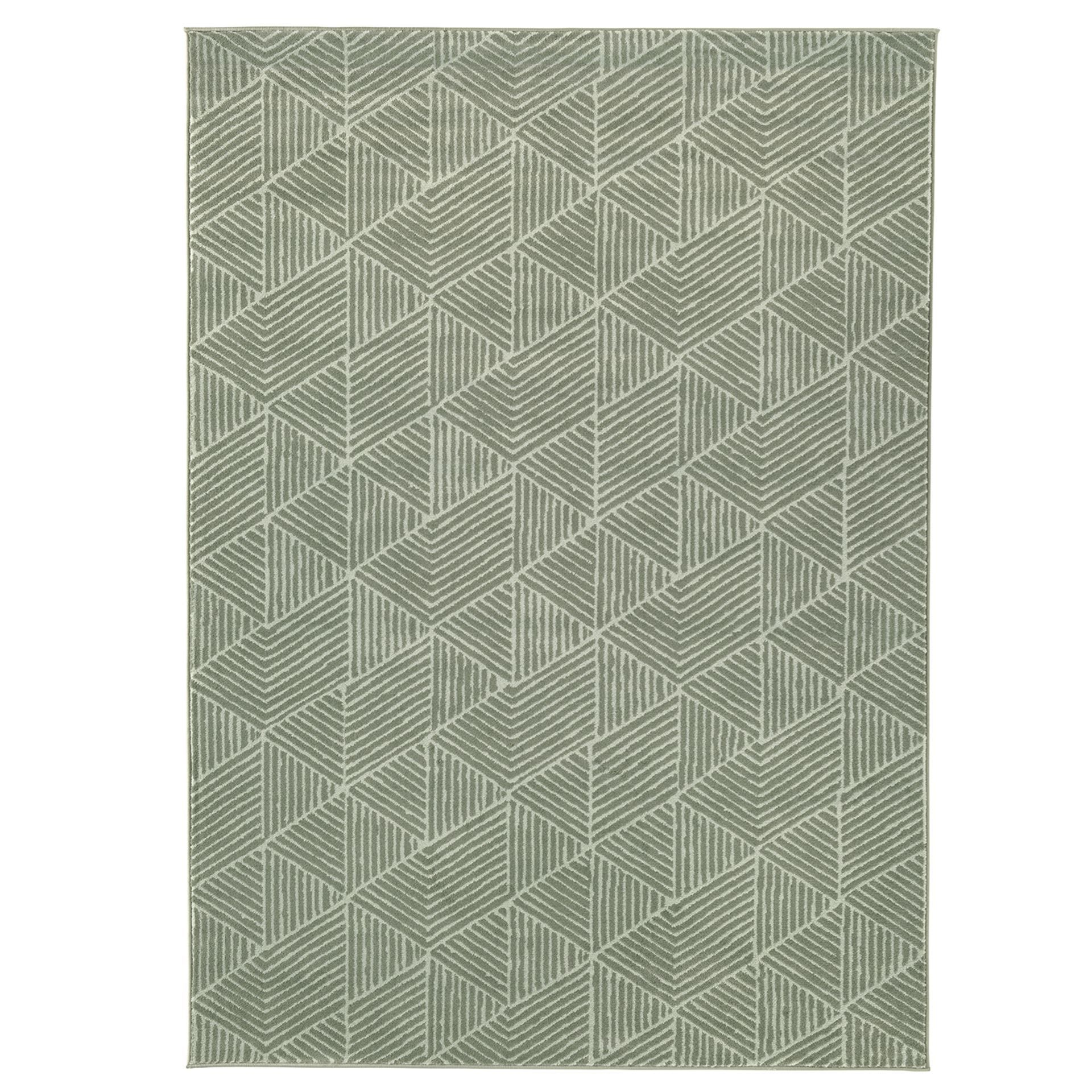 Ikea Rug Size Guide Usa: New Ikea Products In Store February