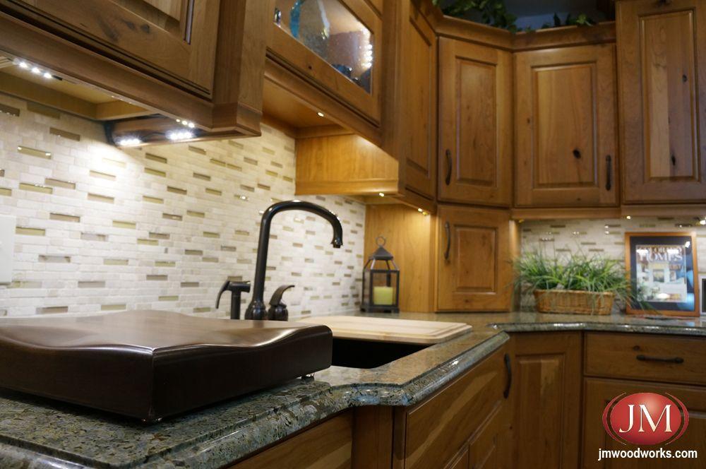 Demo Room Kitchen Designs Jm Kitchen Showroom In Castle Rock Mesmerizing Colorado Kitchen Design Decorating Inspiration