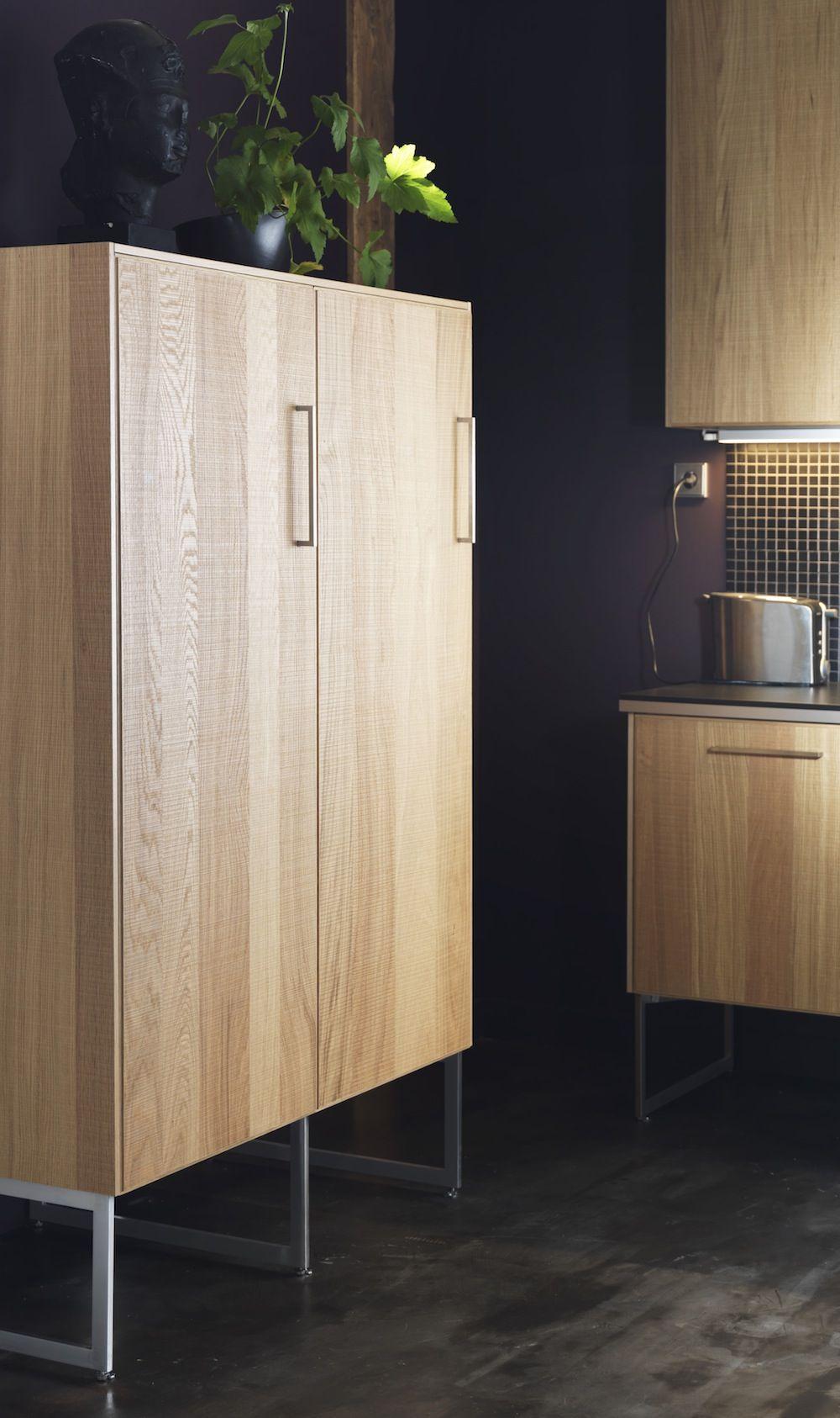 ikea metod hyttan 7 pe389617 ikea k chen pinterest. Black Bedroom Furniture Sets. Home Design Ideas