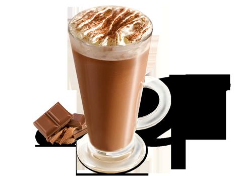 Our Mocha Hot Chocolate Range Costa Coffee Ramadan Special Recipes Special Recipes Diy Food Recipes