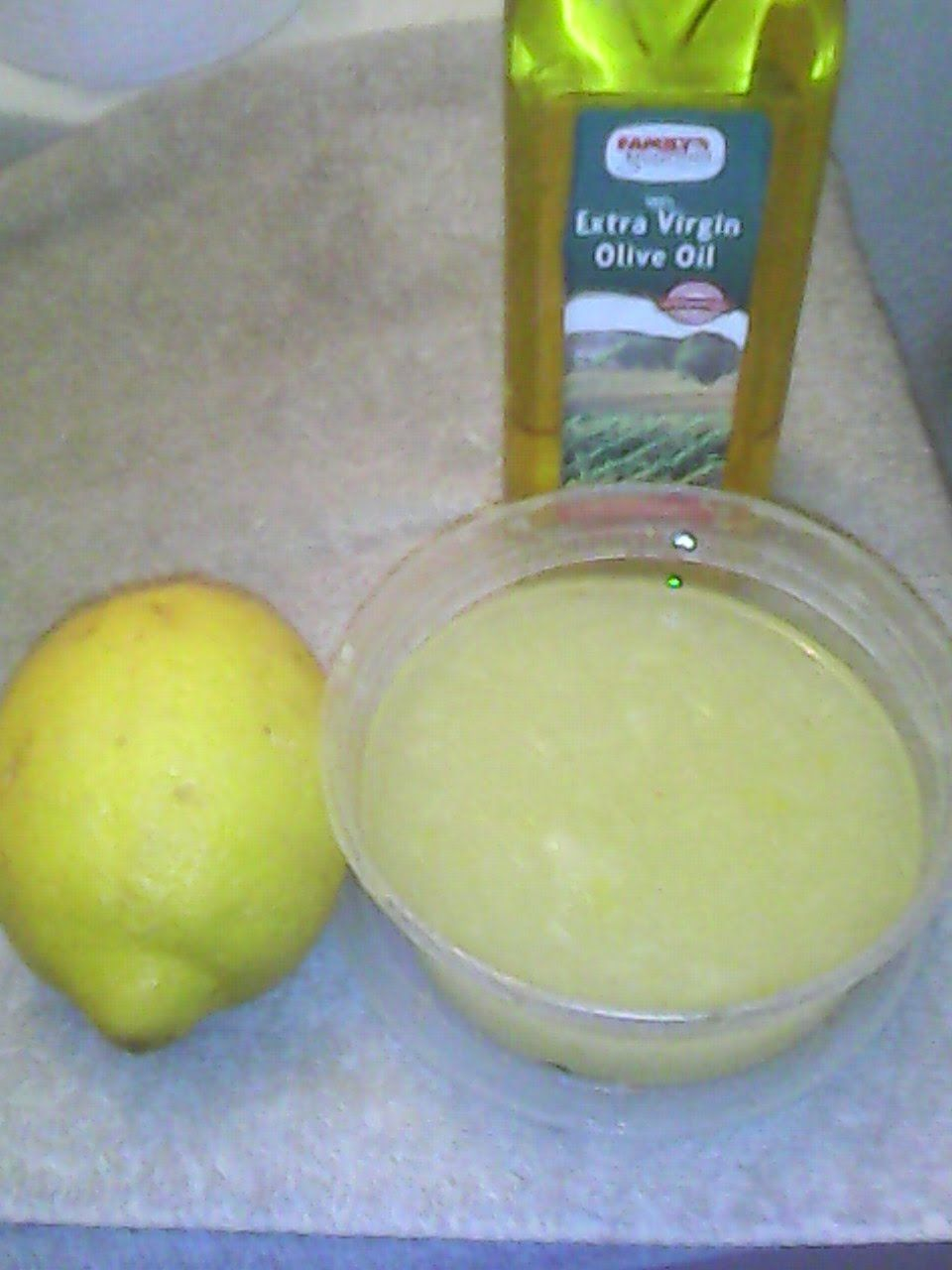 How i lighten my inner thighs with lemon scrub beauty with how i lighten my inner thighs with lemon scrub ccuart Image collections