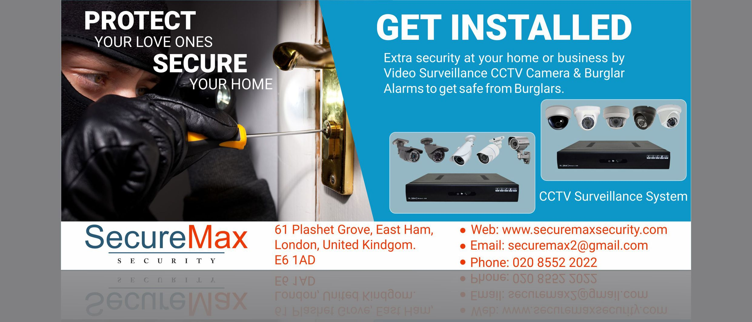 Pc Home Security Banner Security Cameras For Home Wireless Home Security Systems Bullet Camera
