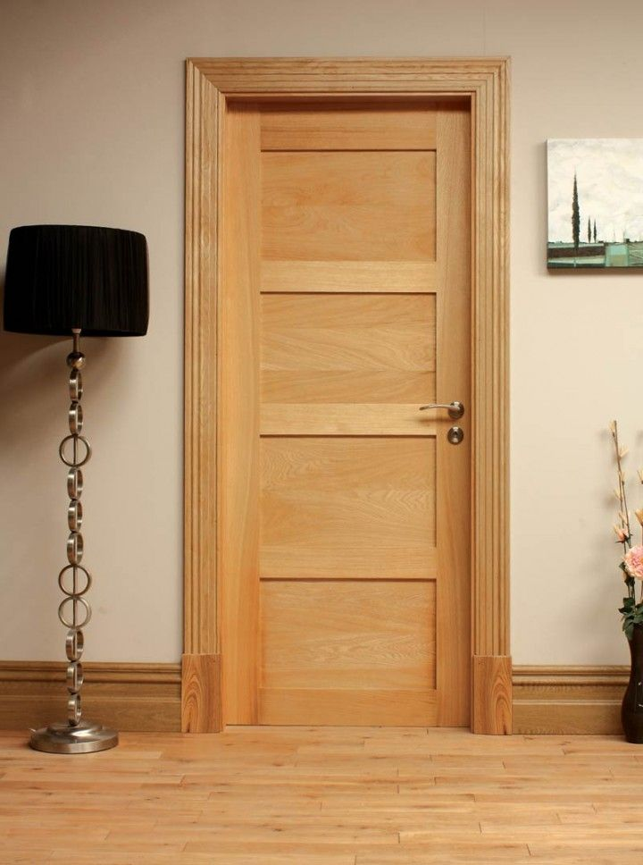 internal doors oak panel shaker - Google Search - Internal Doors Oak Panel Shaker - Google Search Doors / Hnadles