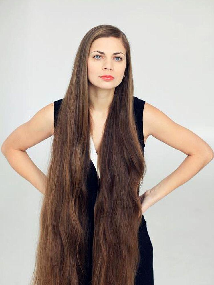 natalia dedeiko russian actress