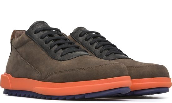 Camper – Official online store | Kicks + Shoes | Shoes
