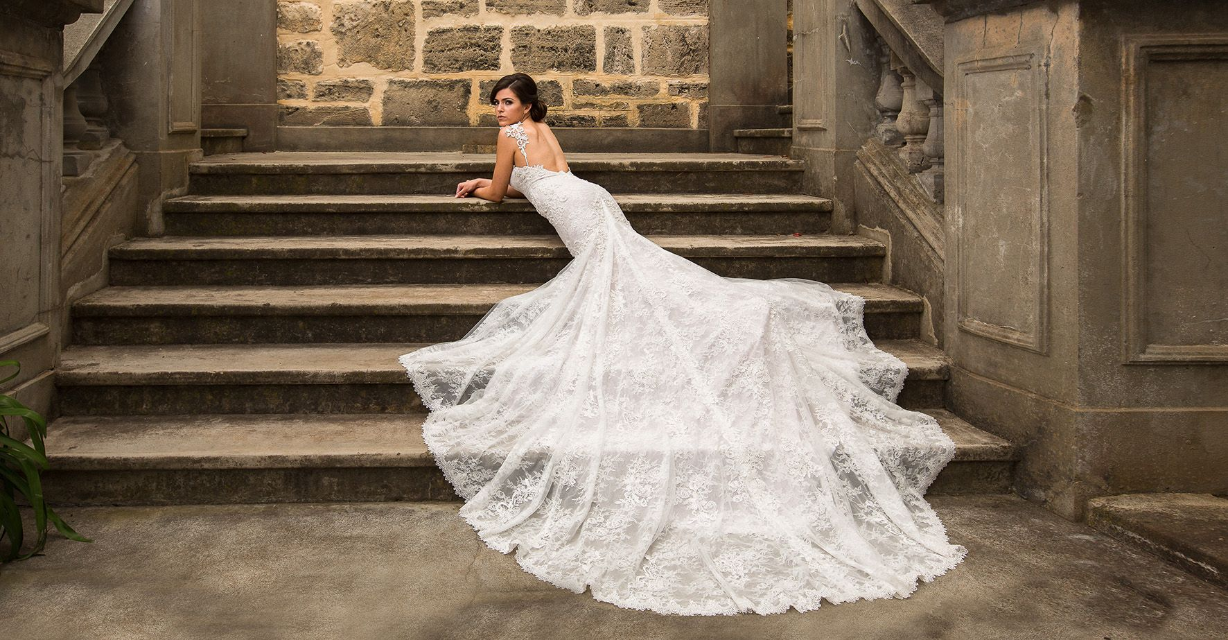 New exciting Zavana range coming soon to Pearls Bridal in Guildford ...