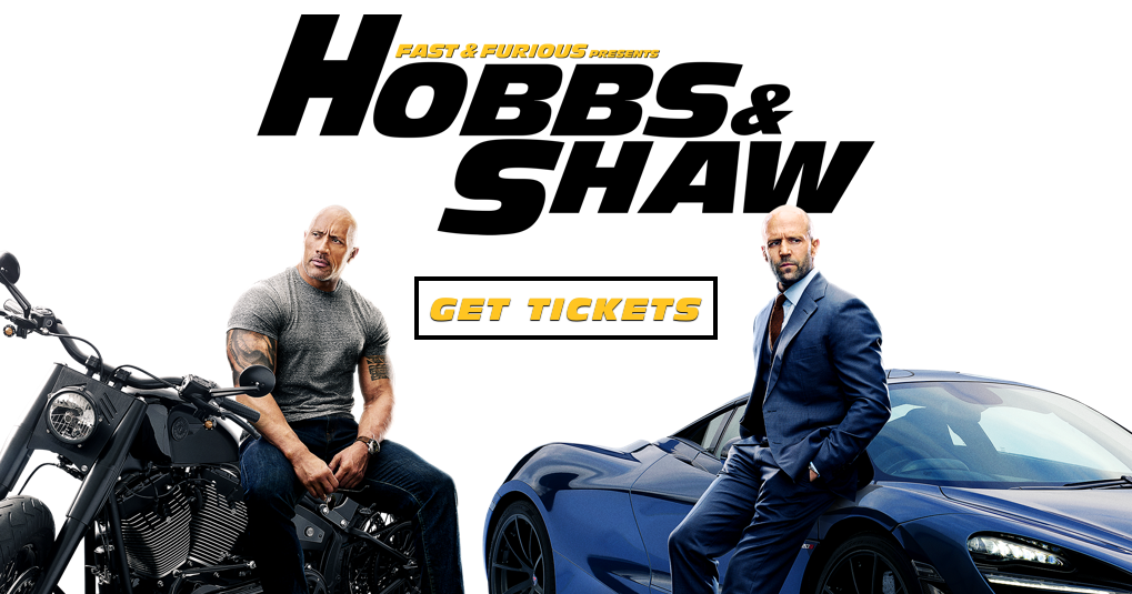 Watch Fast Furious Presents Hobbs Shaw 2019 Full Movie Online Free Full Movies Online Free Full Movies Free Movies Online