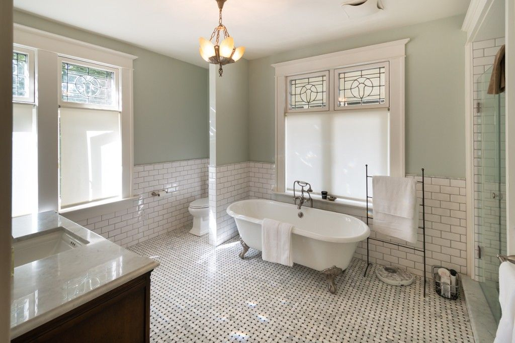 stained glass and roller shades Home Sweet Home Pinterest