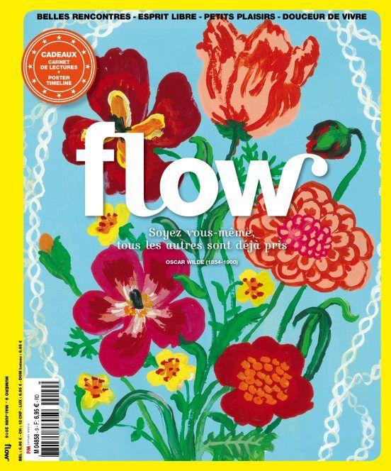 Flow france 9 feel flow pinterest flow trends do it yourself flow magazine artikel solutioingenieria Gallery