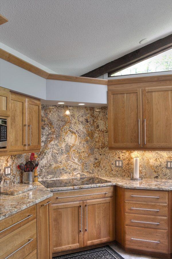Backsplash Ideas Granite Backsplash Granite Kitchen White Marble Backsplash