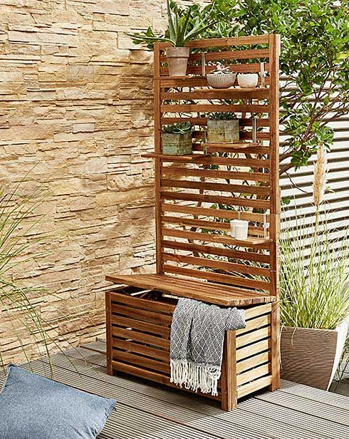 die besten 25 tchibo gartenm bel ideen auf pinterest tchibo m bel ordner dekorieren und. Black Bedroom Furniture Sets. Home Design Ideas