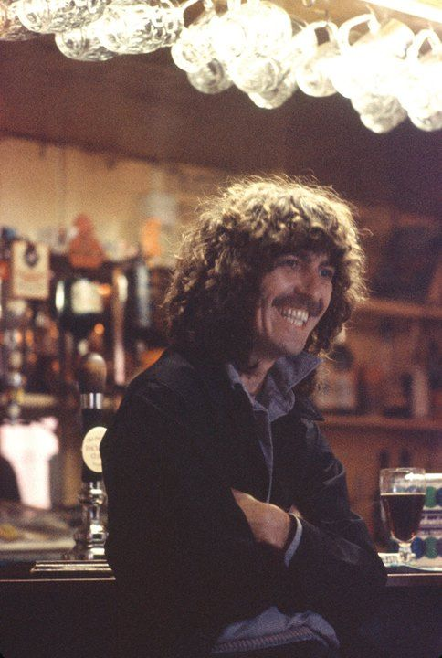 George Harrison – Official site with news, image gallery, links, discography of entire Harrison catalog, audio, video, and other media downloads. #audiovideo
