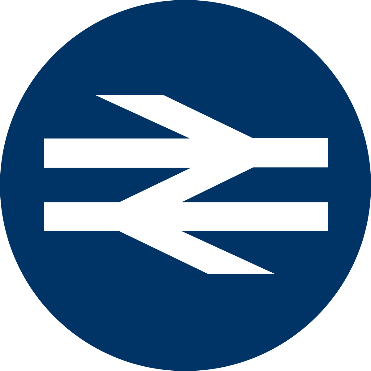National rail british rail 1997 present passenger railway national rail british rail 1997 present passenger railway owner rail biocorpaavc Images