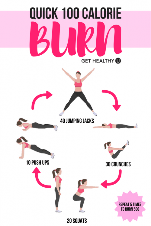 #fitnessandexercises #exercises #exercise #struggle #fitness #burning #calorie #anymore #quick #clic...