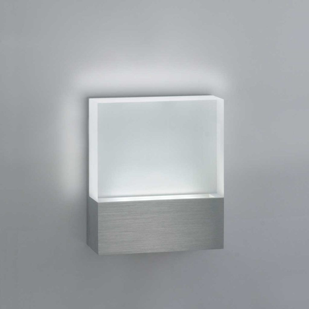 Recessed lighting enchanting shower lighting fixtures recessed lighting enchanting shower lighting fixtures contemporary wall sconces wall light fixtures decorative wall shower amipublicfo Image collections