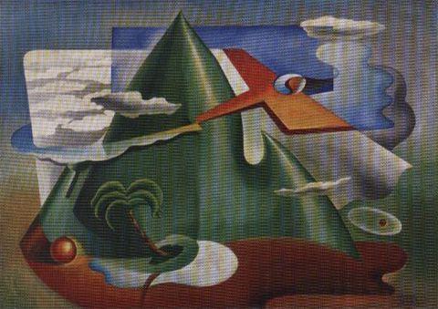 Bruno Tano - 1933