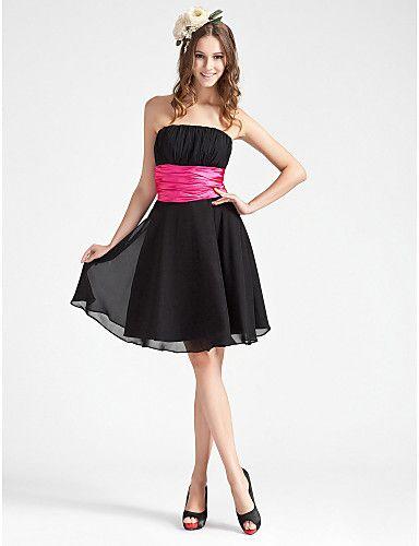 9cc425d78e Vestidos de Fiesta para Jóvenes de 18 Años