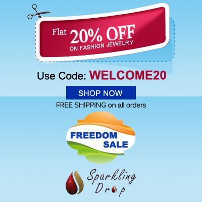 Shopnow, Celebrate, Independence Day