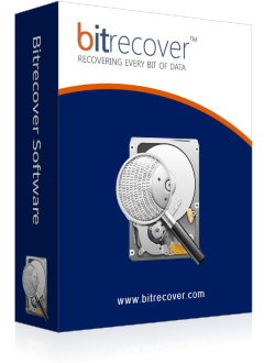Migrate Outlook PST to Zimbra Desktop, Server with 100