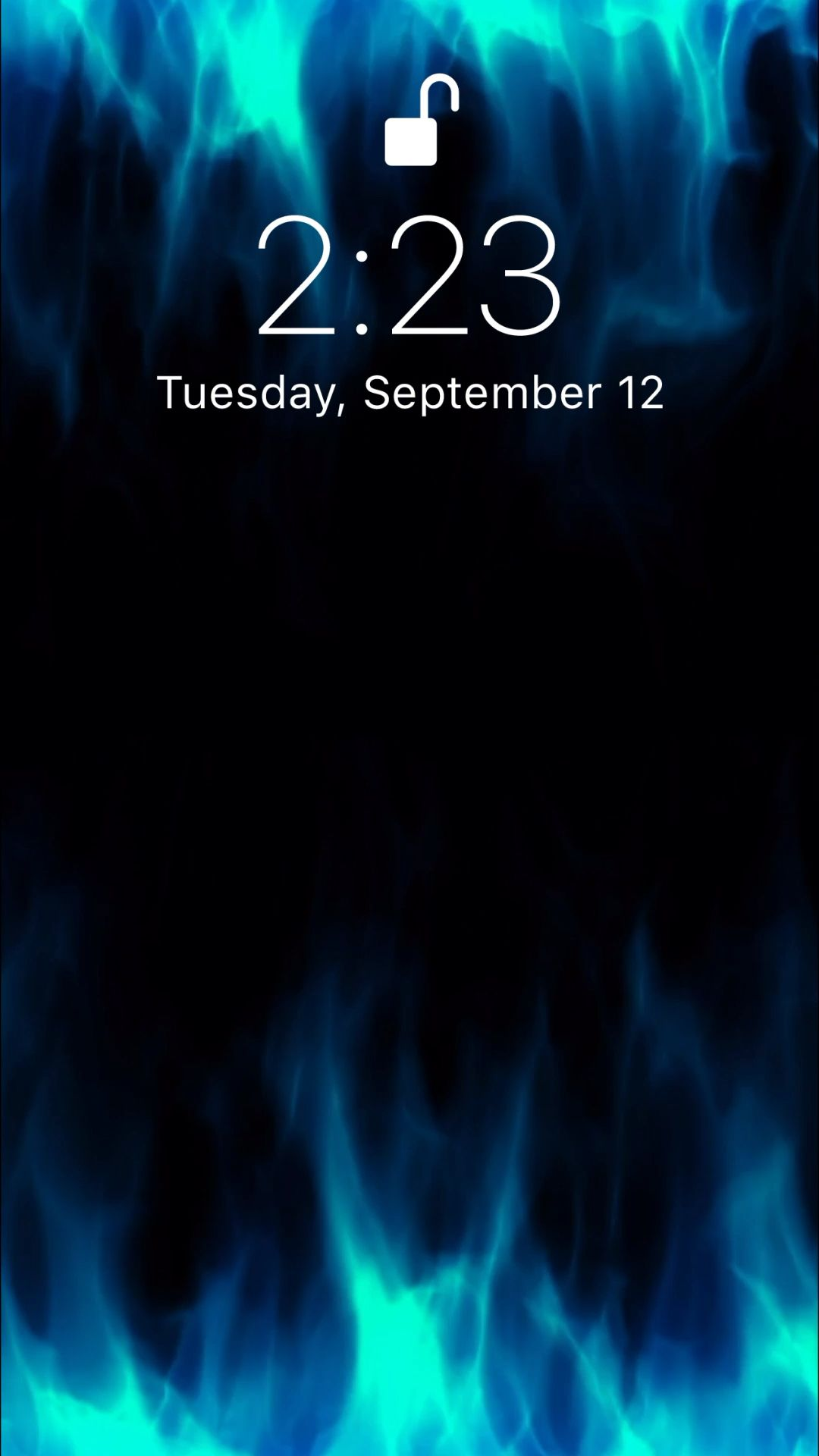 Good List Of Lock Screen Iphone Xs Max 2020 By Apple Co