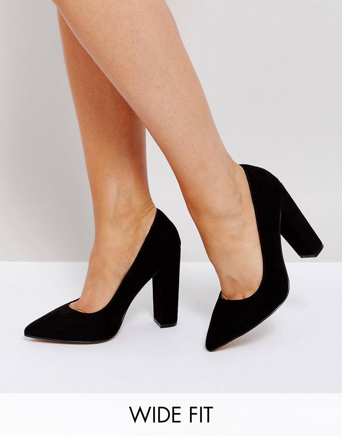 Heels, Funky heels, Womens high heels