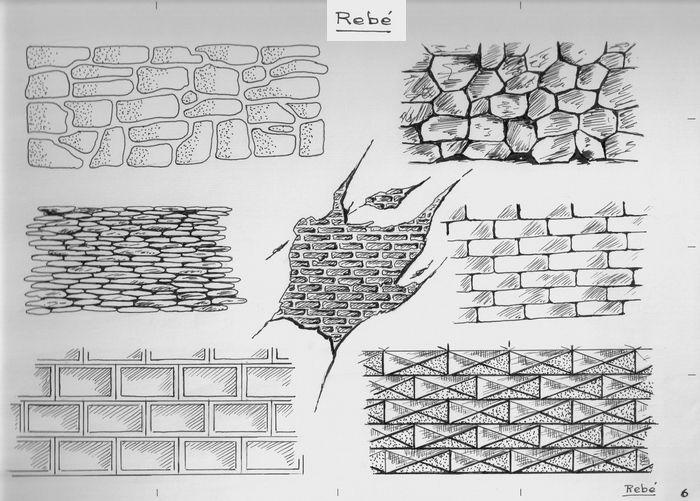 Albumes De Fotos Texturas Dibujo Dibujo Arquitectonico De Interiores Arquitectura De Acuarela