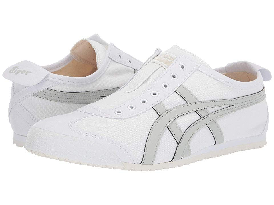 asics men's onitsuka tiger mexico 66 shoes list of