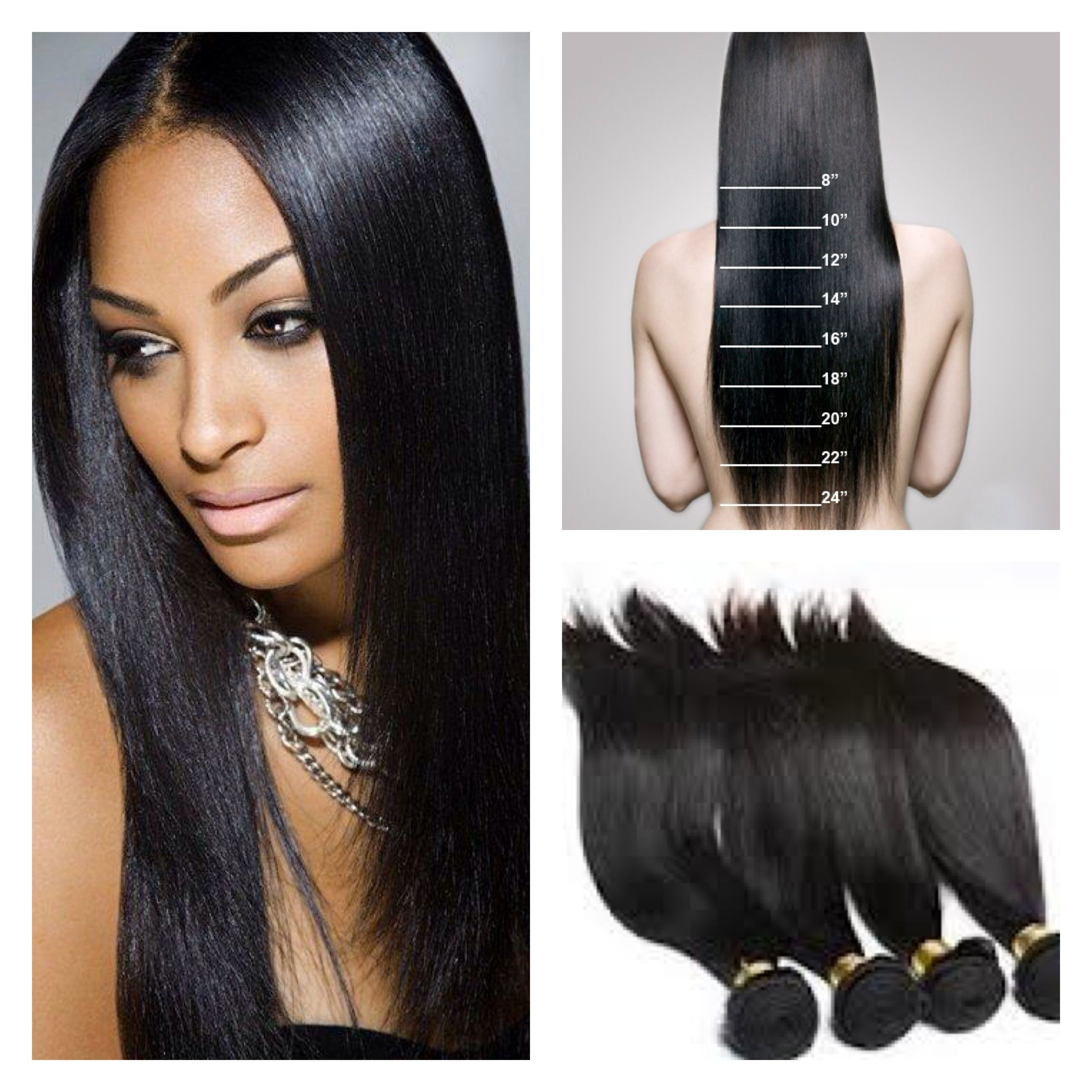 Brazilian straight from 150 100 human hair 5a grade brazilian straight from 150 100 human hair 5a grade quality pmusecretfo Choice Image